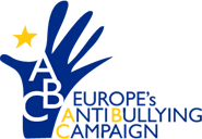 Ευρωπαϊκή καμπάνια κατά του σχολικού εκφοβισμού