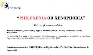 certificate1_video