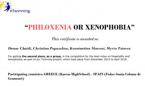 certificate2_video