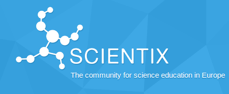 The community for Science Education in Europe